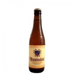 Troubadour Rubia 33Cl