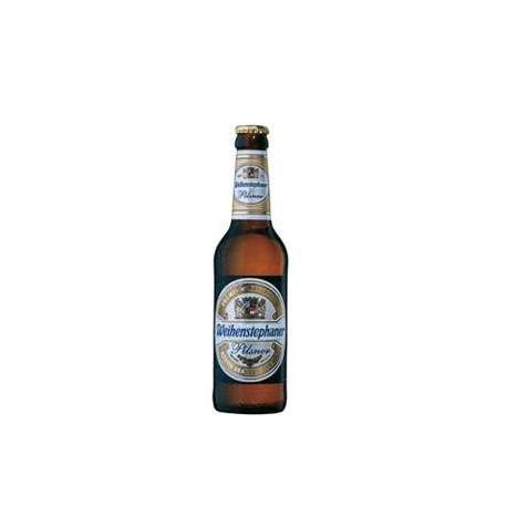 Weihenstephan Pilsner 33Cl