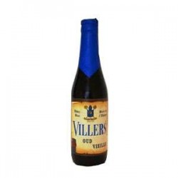 Vieille Villers 33Cl