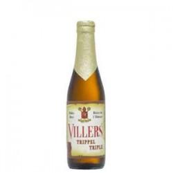 Triple Villers 33Cl