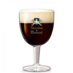 Vaso Double/triple De Brabant