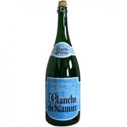Namur Blanche 3L