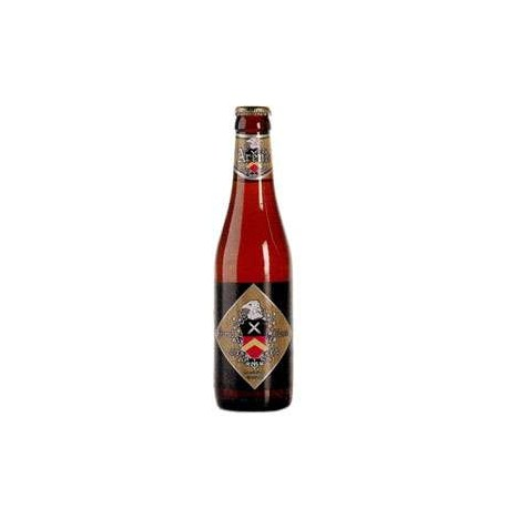 Arend Blonde 33Cl