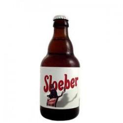 Sloeber 33Cl