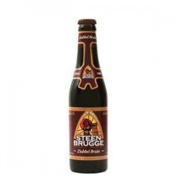 Steenbrugge Doble 33Cl