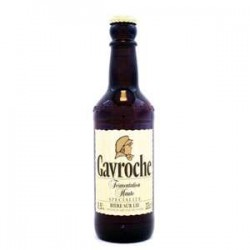 Gavroche 33Cl
