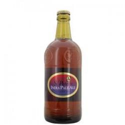Saint Peter's Indian Pale Ale 50Cl