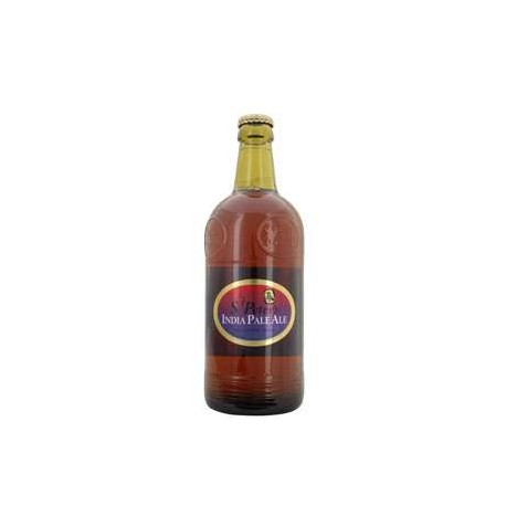 Saint Peter's Indian Pale Ale 50Cl