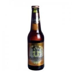 Menabrea Birra Ambrata 33Cl