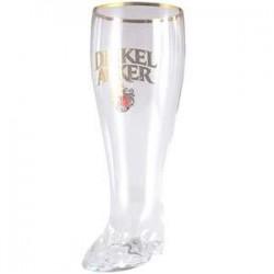 Bota Dinkelacker Cristal 2L