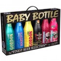 Estuche Baby Bottle Fbs 6*18Cl