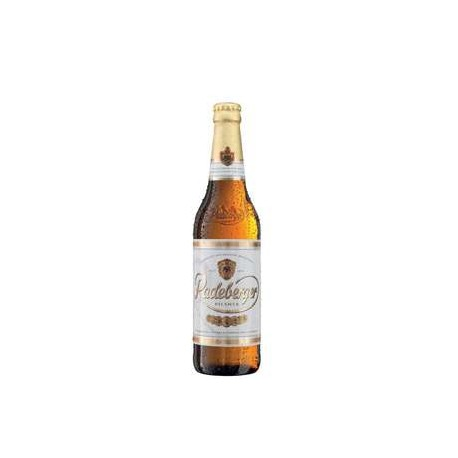 Radeberger Pils 50Cl