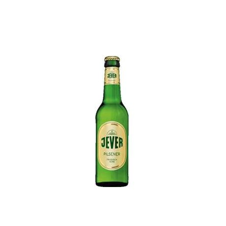 Jever Pils 50Cl