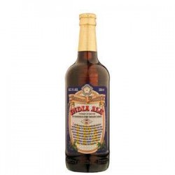Samuel Smith India Pale Ale 55 Cl