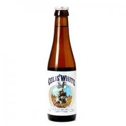 Celis White 25Cl
