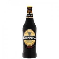 Guinness 8º 65Cl