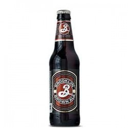Brooklyn Brown 35,5Cl