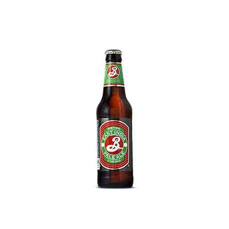 Brooklyn Ipa 35,5Cl