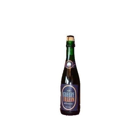 Tilquin Gueuze 37,5Cl