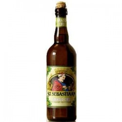 Saint Sebastian Grand Cru 75Cl