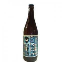 Brew Dog Punk Ipa 66Cl