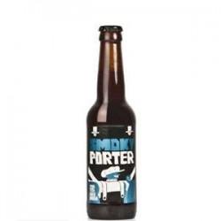 Smoky Porter 33Cl