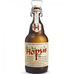 Hopus 2L