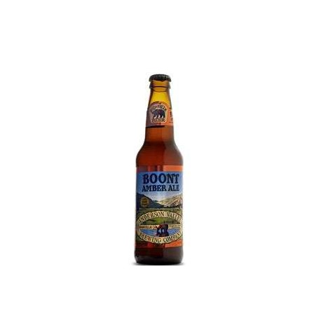 Boont Amber Avbc Anderson Valley 35,5Cl