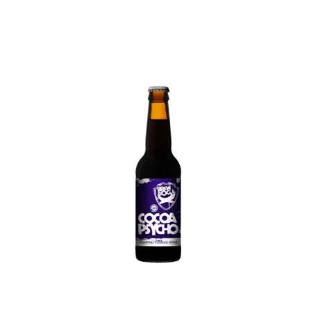 Brew Dog Cocoa 33Cl