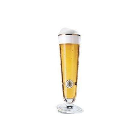 Vaso Warsteiner Premium Cup 30Cl