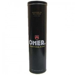 Omer Metal 75Cl