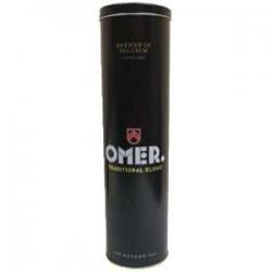 Omer Metal 75Cl