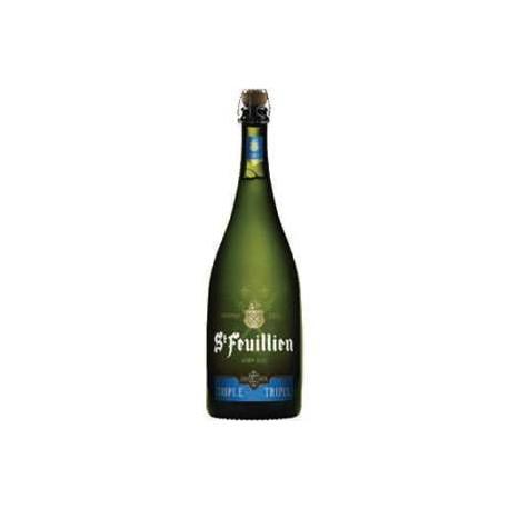 Saint Feuillien Triple 1,5L