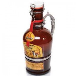 Bonsecours Blonde 2L
