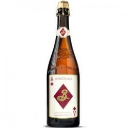 Brooklyn Soriachi Ace 75Cl
