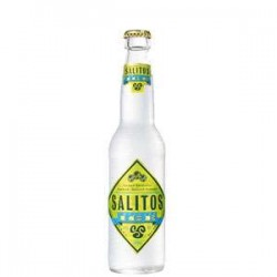 Salitos Ice 33Cl