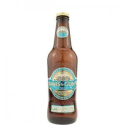 Innis And Gunn Toasted Oak Ipa 33Cl