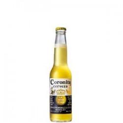 Coronita 21Cl