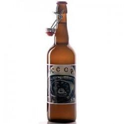 Cccp 75Cl