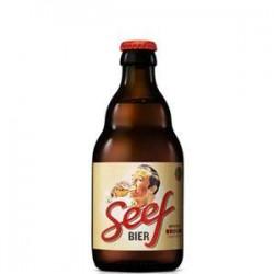 Seefbier 33Cl