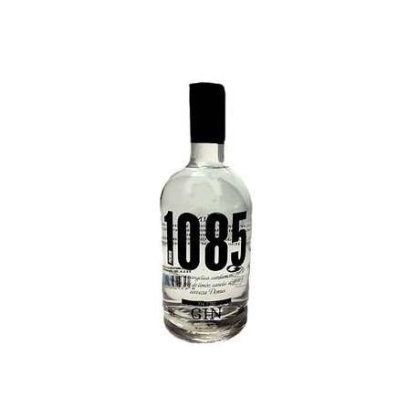 Ginebra 1085 Domus 70Cl