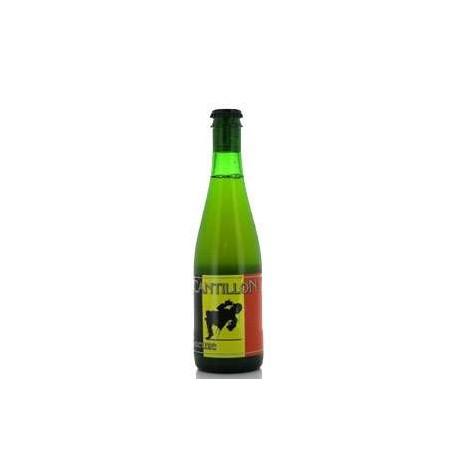 Cantillon Gueuze 37,5Cl