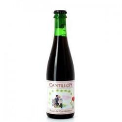 Cantillon Rose 37,5Cl
