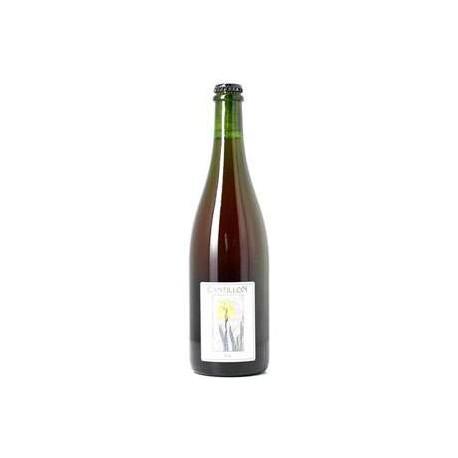Cantillon Iris 75Cl
