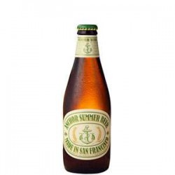 Anchor Summer Ale 35,5Cl