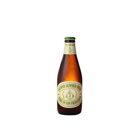 Anchor Summer Ale 35,5Cl