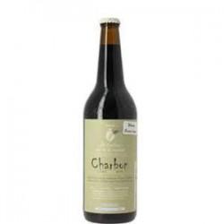 Dochter Charbon 66Cl