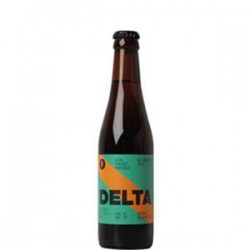 Delta 33Cl