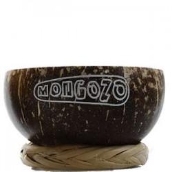 Vaso Calabaza Mongozo
