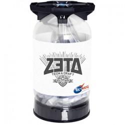Barril Zeta Hell Keykeg 30L